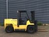HYSTER - H7.00XL